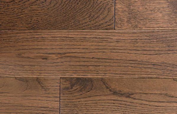 Fusion Harwood Flooring Toronto Oak Morning Mist Countryside Collection Engineered Hardwood