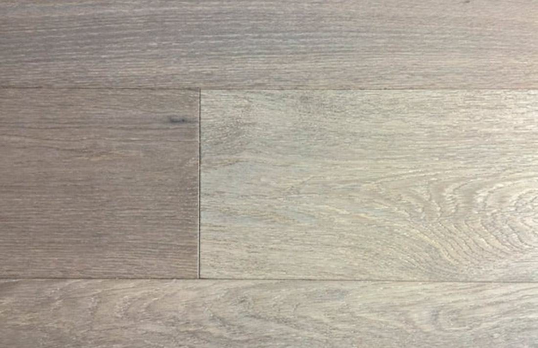 Fusion Harwood Flooring Toronto Oak Northern Lights Prairie Storm Collection Engineered Hardwood
