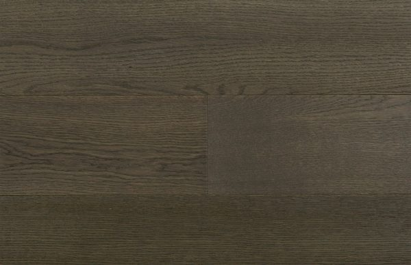 Fusion Harwood Flooring Toronto Oak Ocean Mist Outer Banks Collection Engineered Hardwood