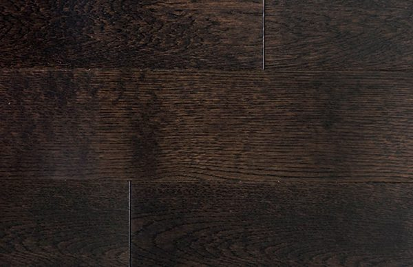 Fusion Harwood Flooring Toronto Oak Pebble Grey Countryside Collection Engineered Hardwood