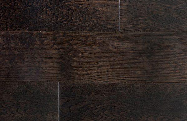 Fusion Harwood Flooring Toronto Oak Pebble Grey Countryside Collection Engineered Hardwood