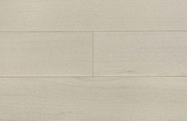 Fusion Harwood Flooring Toronto Oak Pinctada Outer Banks Collection Engineered Hardwood