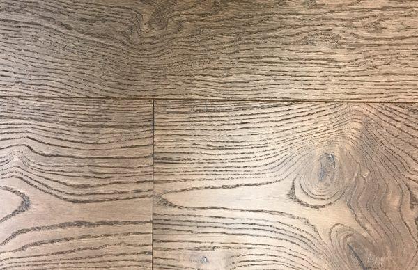 Fusion Harwood Flooring Toronto Oak Salt Marsh Coastline Collection Engineered Hardwood