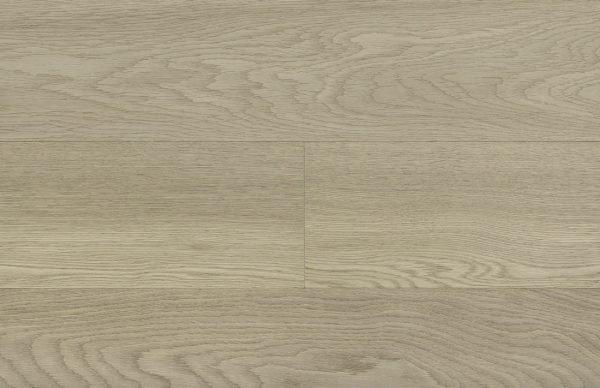 Fusion Harwood Flooring Toronto Oak Sand Dune Outer Banks Collection Engineered Hardwood