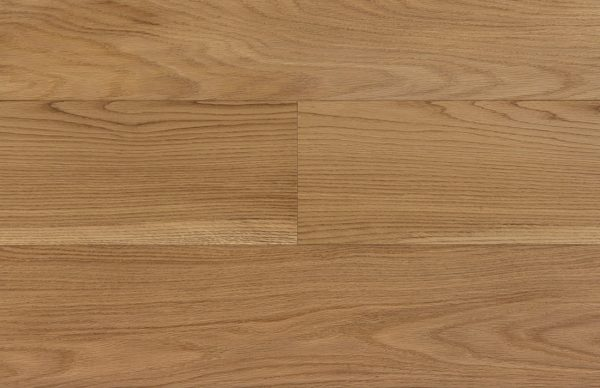 Fusion Harwood Flooring Toronto Oak Sea Oats Outer Banks Collection Engineered Hardwood
