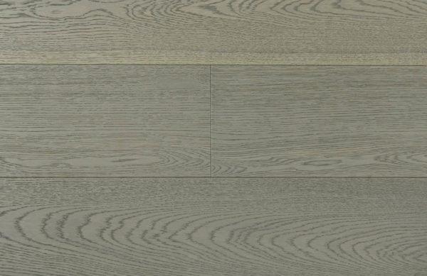 Fusion Harwood Flooring Toronto Oak Storm Cloud Outer Banks Collection Engineered Hardwood