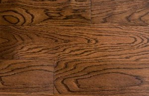 Fusion Harwood Flooring Toronto Oak Syrup Countryside Collection Engineered Hardwood