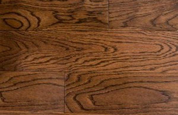 Fusion Harwood Flooring Toronto Oak Syrup Countryside Collection Engineered Hardwood