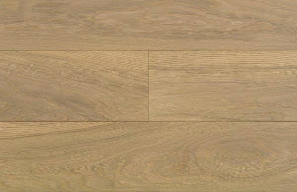 Fusion Harwood Flooring Toronto Oak Wild Natural Outer Banks Collection Engineered Hardwood