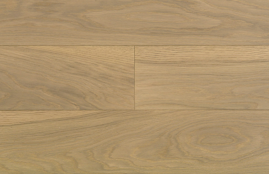 Fusion Harwood Flooring Toronto Oak Wild Natural Outer Banks Collection Engineered Hardwood