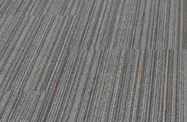 Fusion Harwood Flooring Toronto Oakdale Caledon 501 Collection Carpet Tile