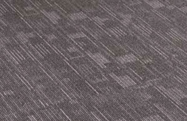 Fusion Harwood Flooring Toronto Old Base Inglewood 201 Collection Carpet Tile