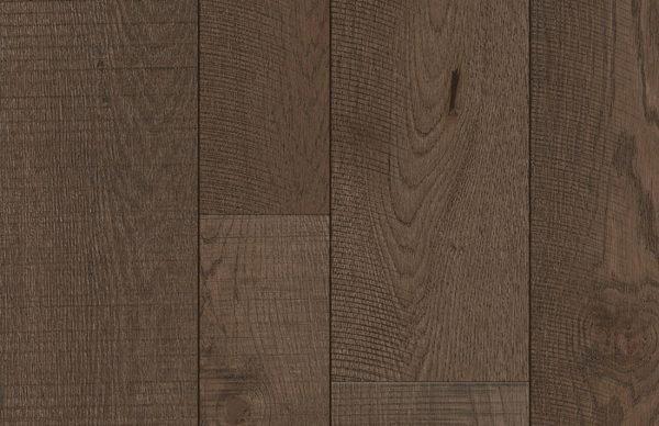 Fusion Harwood Flooring Toronto Old Beam Millers Reserve Collection Engineered Hardwood