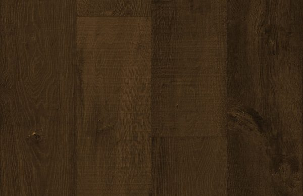 Fusion Harwood Flooring Toronto Olde Brewery Northern Retreat Collection Engineered Hardwood