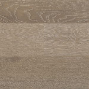 Fusion Harwood Flooring Toronto Outer Banks Collection Engineered Hardwood