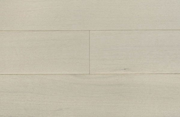 Fusion Harwood Flooring Toronto Oyster Pearl Classical Inspirations Collection Engineered Hardwood