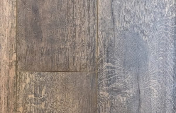 Fusion Harwood Fllooring Toronto Pepper Patch Soho Loft Collection Laminate