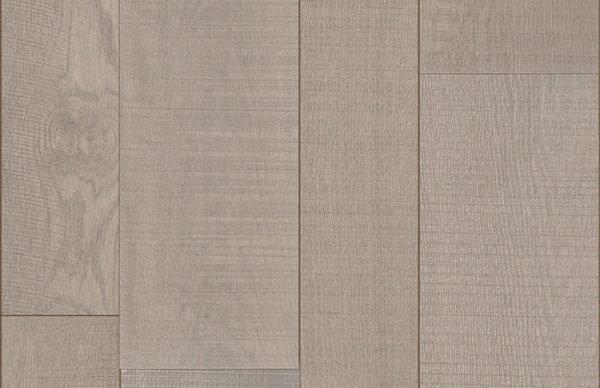 Fusion Harwood Flooring Toronto Pickled Oak Millers Reserve Collection Engineered Hardwood