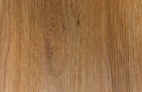 Fusion Harwood Flooring Toronto Plank Agave Smart Drop Collection Luxury Vinyl