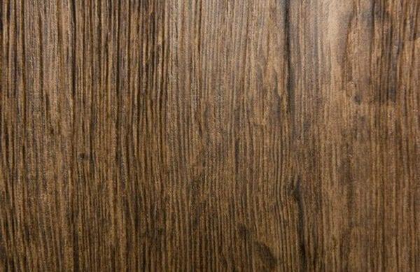 Fusion Harwood Flooring Toronto Plank Arabesque Smart Drop Collection Luxury Vinyl
