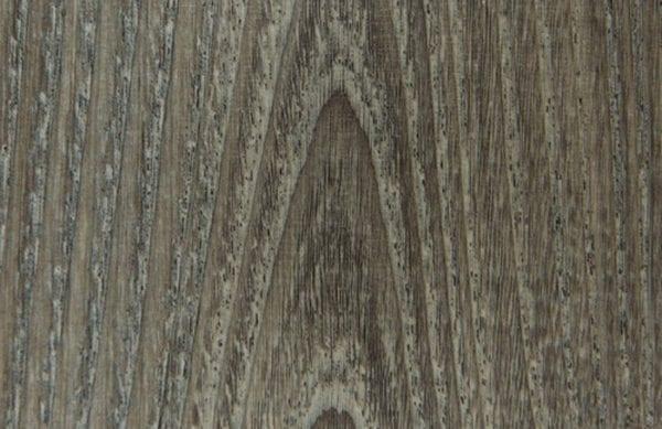 Fusion Harwood Flooring Toronto Plank Canvas Smart Drop Collection Luxury Vinyl