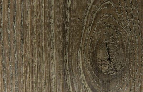 Fusion Harwood Flooring Toronto Plank Cashmere Smart Drop Collection Luxury Vinyl