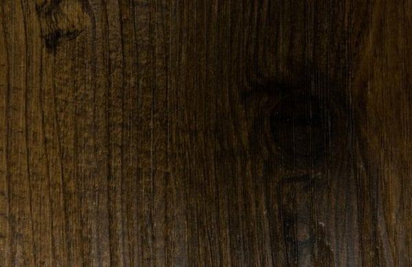 Fusion Harwood Flooring Toronto Plank Cigar Smart Drop Collection Luxury Vinyl