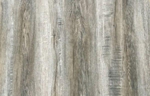 Fusion Harwood Flooring Toronto Plank Driftwood Smart Drop Collection Luxury Vinyl