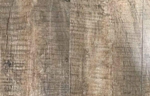 Fusion Harwood Flooring Toronto Plank Earth Smart Drop Collection Luxury Vinyl