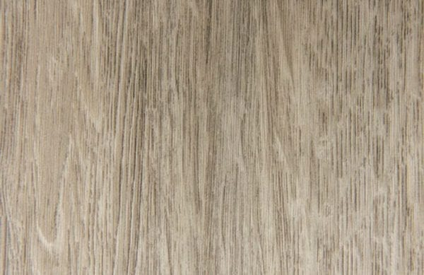 Fusion Harwood Flooring Toronto Plank Heathered Smart Drop Collection Luxury Vinyl
