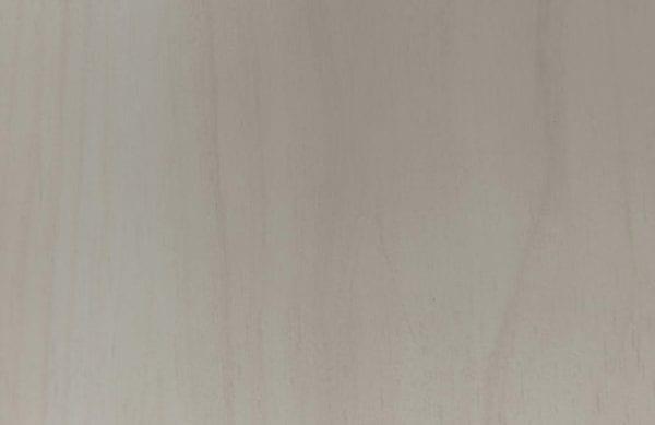 Fusion Harwood Flooring Toronto Plank Iceberg Smart Drop Collection Luxury Vinyl