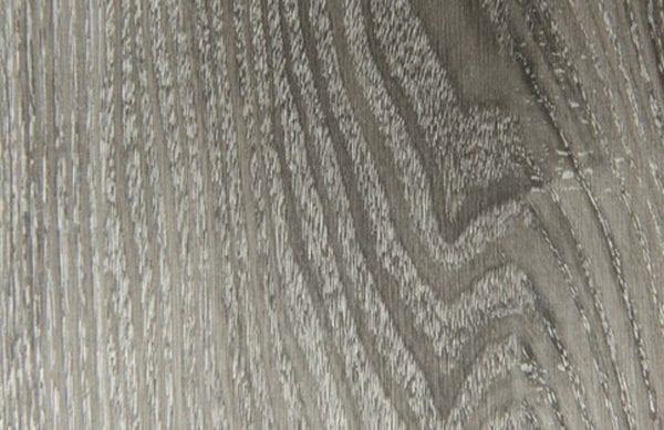 Fusion Harwood Flooring Toronto Plank Onyx Smart Drop Collection Luxury Vinyl