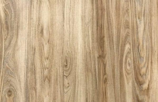Fusion Harwood Flooring Toronto Plank Papyrus Smart Drop Collection Luxury Vinyl