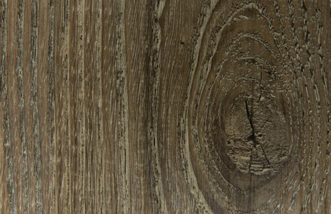 Fuzion Flooring Smartdrop Elite 7 Collection Chestnut