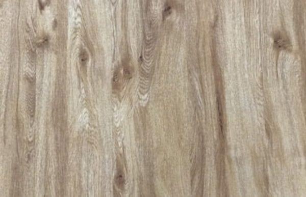 Fusion Harwood Flooring Toronto Plank Sandalwood Smart Drop Collection Luxury Vinyl
