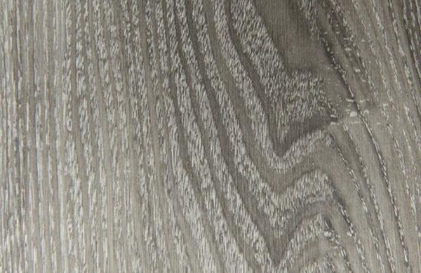 Fusion Harwood Flooring Toronto Plank Sledge Smart Drop Elite 7 Collection Luxury Vinyl