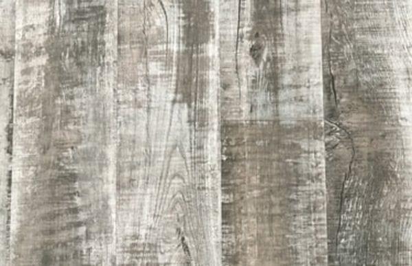 Fusion Harwood Flooring Toronto Plank Stonehenge Smart Drop Collection Luxury Vinyl