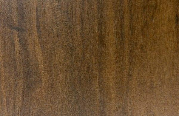 Fusion Harwood Flooring Toronto Plank Walnut Smart Drop Collection Luxury Vinyl