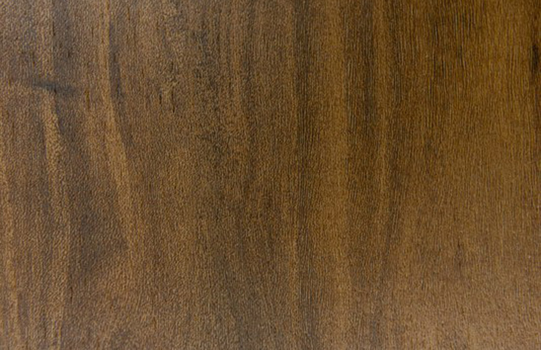 Fuzion Flooring Smartdrop Collection Chestnut Flooring