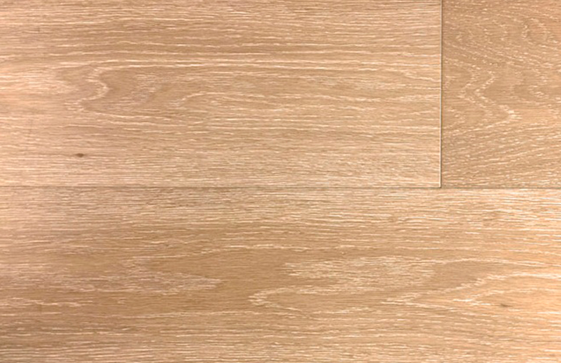 Fusion Harwood Flooring Toronto Prelude Classical Elegance Collection Engineered Hardwood