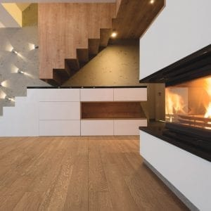 Fusion Harwood Flooring Toronto Provenance Collection Engineered Hardwood