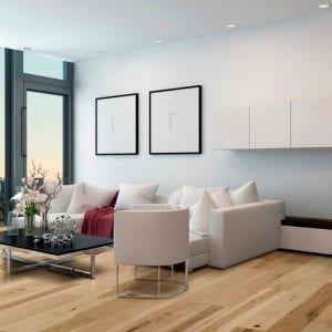 Fusion Harwood Flooring Toronto Renaissance Collection Engineered Hardwood