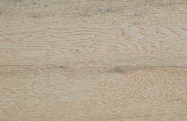 Fusion Harwood Flooring Toronto Rhapsody Classical Elegance Collection Engineered Hardwood