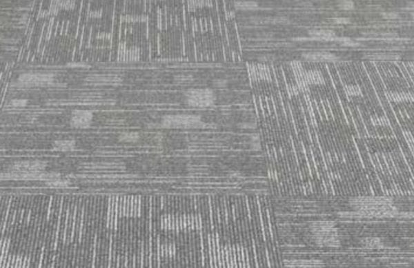 Fusion Harwood Flooring Toronto Rich Earth Inglewood 201 Collection Carpet Tile