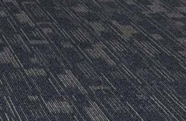 Fusion Harwood Flooring Toronto Riverdale Inglewood 201 Collection Carpet Tile