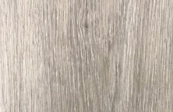 Fusion Harwood Fllooring Toronto Royal Silk Atelier Collection Vinyl