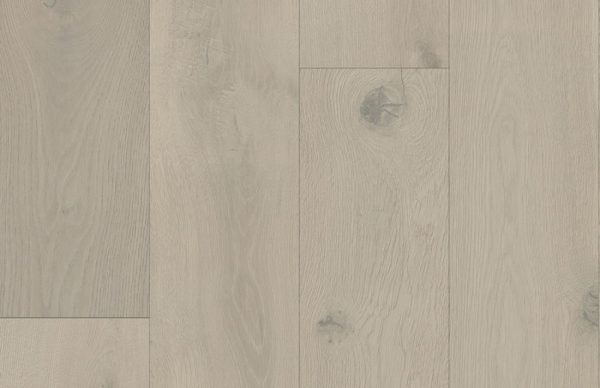 Fusion Harwood Flooring Toronto Sandcrest Northern Retreat Collection Engineered Hardwood