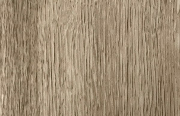 Fusion Harwood Fllooring Toronto Sandy Trail Woodlands Collection Vinyl