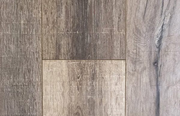Fusion Harwood Fllooring Toronto Satin Doll Soho Loft Collection Laminate