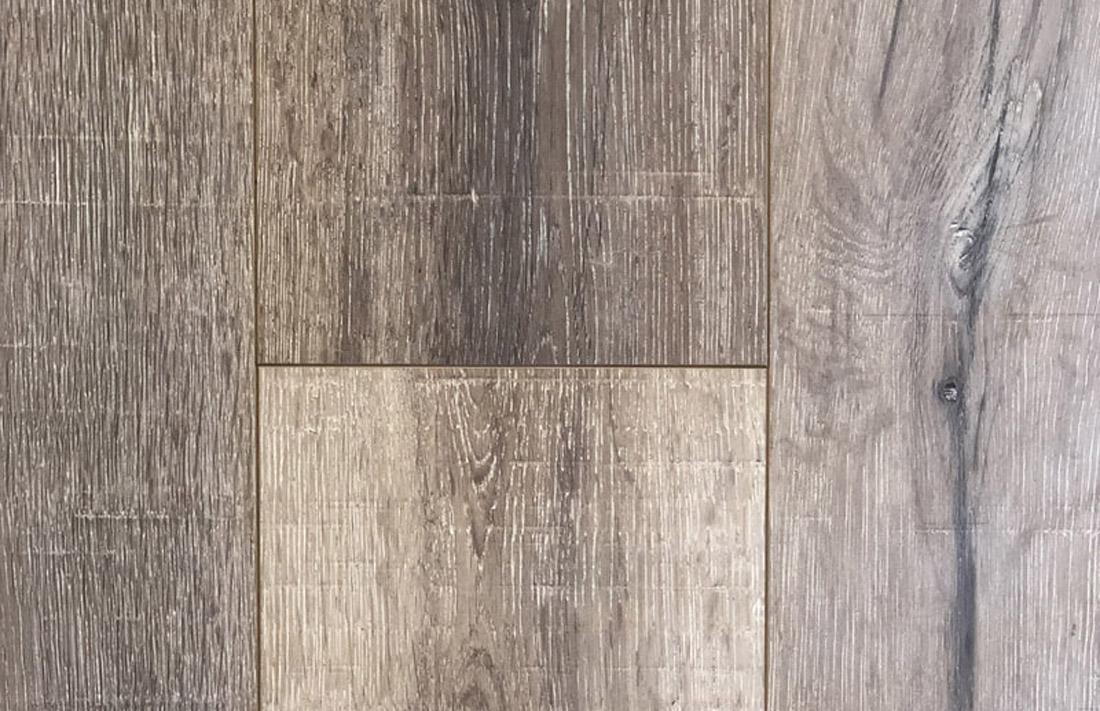 Fuzion Flooring Soho Loft Collection Chestnut Flooring